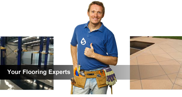 your-flooring-experts-img